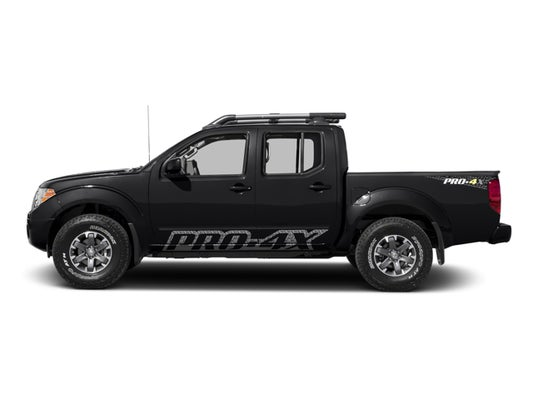 2016 nissan frontier in apex nc raleigh nissan frontier crossroads ford of apex 2016 nissan frontier