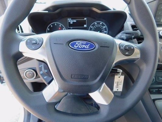 2020 Ford Transit Connect Van XL in Apex NC Raleigh
