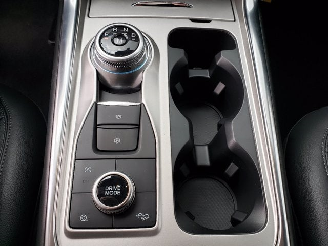 """LOW PROFILE SIDE//CENTER CONSOLE WINDSHIELD 16/"""" CLEAR"""