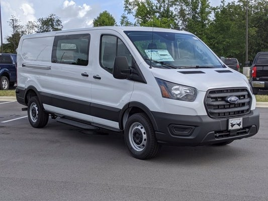2020 ford transit crew van in apex nc raleigh ford transit crew van crossroads ford of apex 2020 ford transit crew van