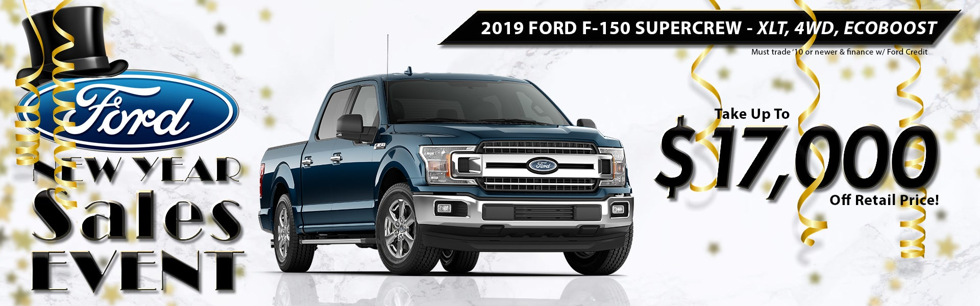 Ford Extended Warranty Premium Care >> Ford Dealer In Apex Nc Used Cars Apex Crossroads Ford